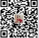 20170511164209